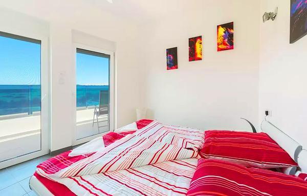 Ferienhaus Plimmiri Beach Villas Haus Zeus (725809), Lachania, Rhodos, Dodekanes, Griechenland, Bild 16