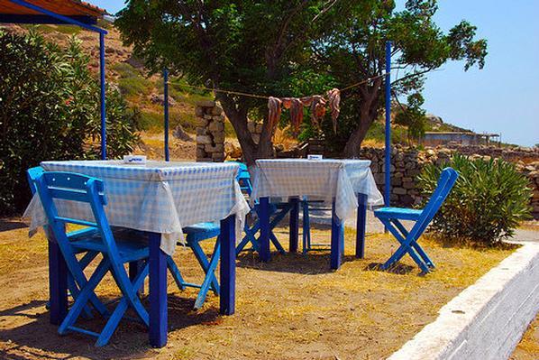 Ferienhaus Plimmiri Beach Villas Haus Zeus (725809), Lachania, Rhodos, Dodekanes, Griechenland, Bild 8