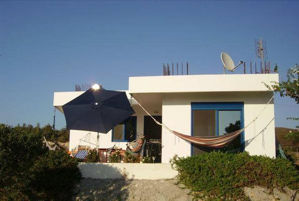 Holiday house Freistehender Bungalow (726479), Kritinia, Rhodes, Dodecanes Islands, Greece, picture 3