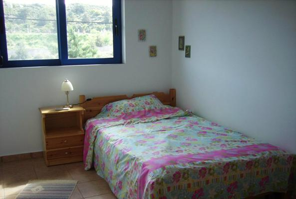 Holiday house Freistehender Bungalow (726479), Kritinia, Rhodes, Dodecanes Islands, Greece, picture 9