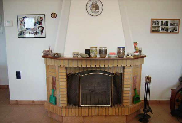 Holiday house Freistehender Bungalow (726479), Kritinia, Rhodes, Dodecanes Islands, Greece, picture 10