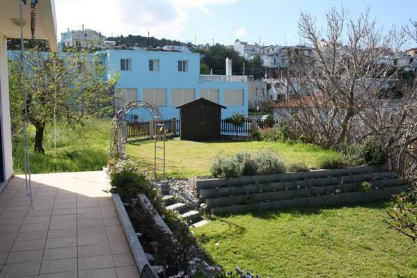 Ferienhaus Freistehender Bungalow (726479), Kritinia, Rhodos, Dodekanes, Griechenland, Bild 13