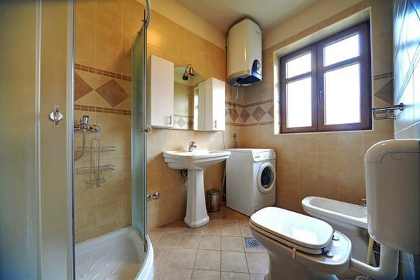 Ferienhaus Villa Ankica (728000), Kanfanar, , Istrien, Kroatien, Bild 10