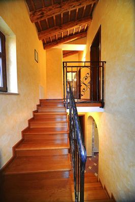 Ferienhaus Villa Ankica (728000), Kanfanar, , Istrien, Kroatien, Bild 13