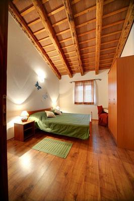 Ferienhaus Villa Ankica (728000), Kanfanar, , Istrien, Kroatien, Bild 16