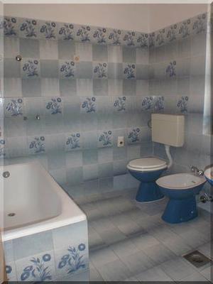 Holiday apartment Apartman Umag (728058), Umag, , Istria, Croatia, picture 3