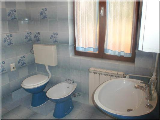 Holiday apartment Apartman Umag (728058), Umag, , Istria, Croatia, picture 4