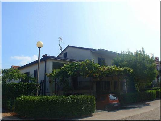 Holiday apartment Apartman Umag (728058), Umag, , Istria, Croatia, picture 5