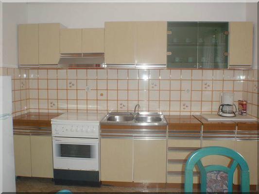 Holiday apartment Apartman Umag (728058), Umag, , Istria, Croatia, picture 6