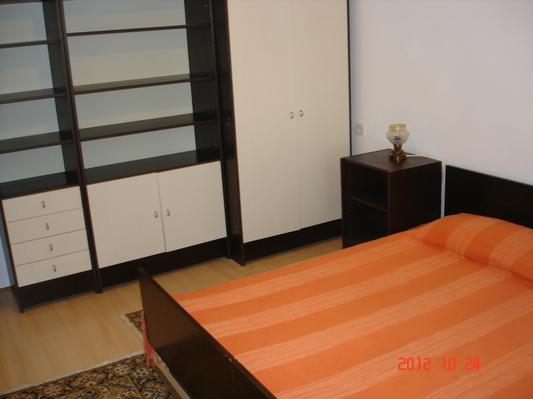 Holiday apartment Apartman Umag (728058), Umag, , Istria, Croatia, picture 7