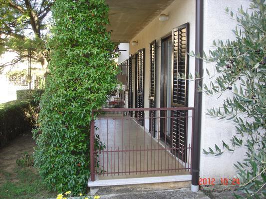 Holiday apartment Apartman Umag (728058), Umag, , Istria, Croatia, picture 9