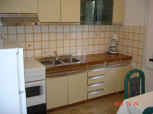 Holiday apartment Apartman Umag (728058), Umag, , Istria, Croatia, picture 10