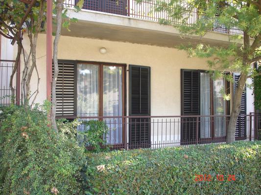 Holiday apartment Apartman Umag (728058), Umag, , Istria, Croatia, picture 11