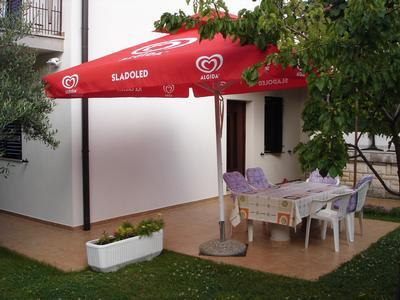 Holiday apartment Apartman Umag (728058), Umag, , Istria, Croatia, picture 13