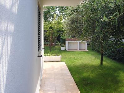 Holiday apartment Apartman Umag (728058), Umag, , Istria, Croatia, picture 12