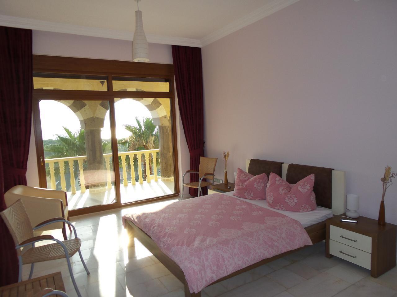 Ferienhaus Villa Gazipasa/Alanya-Gazipasa 200 Meter vom Meer (728528), Gazipasa, , Mittelmeerregion, Türkei, Bild 5