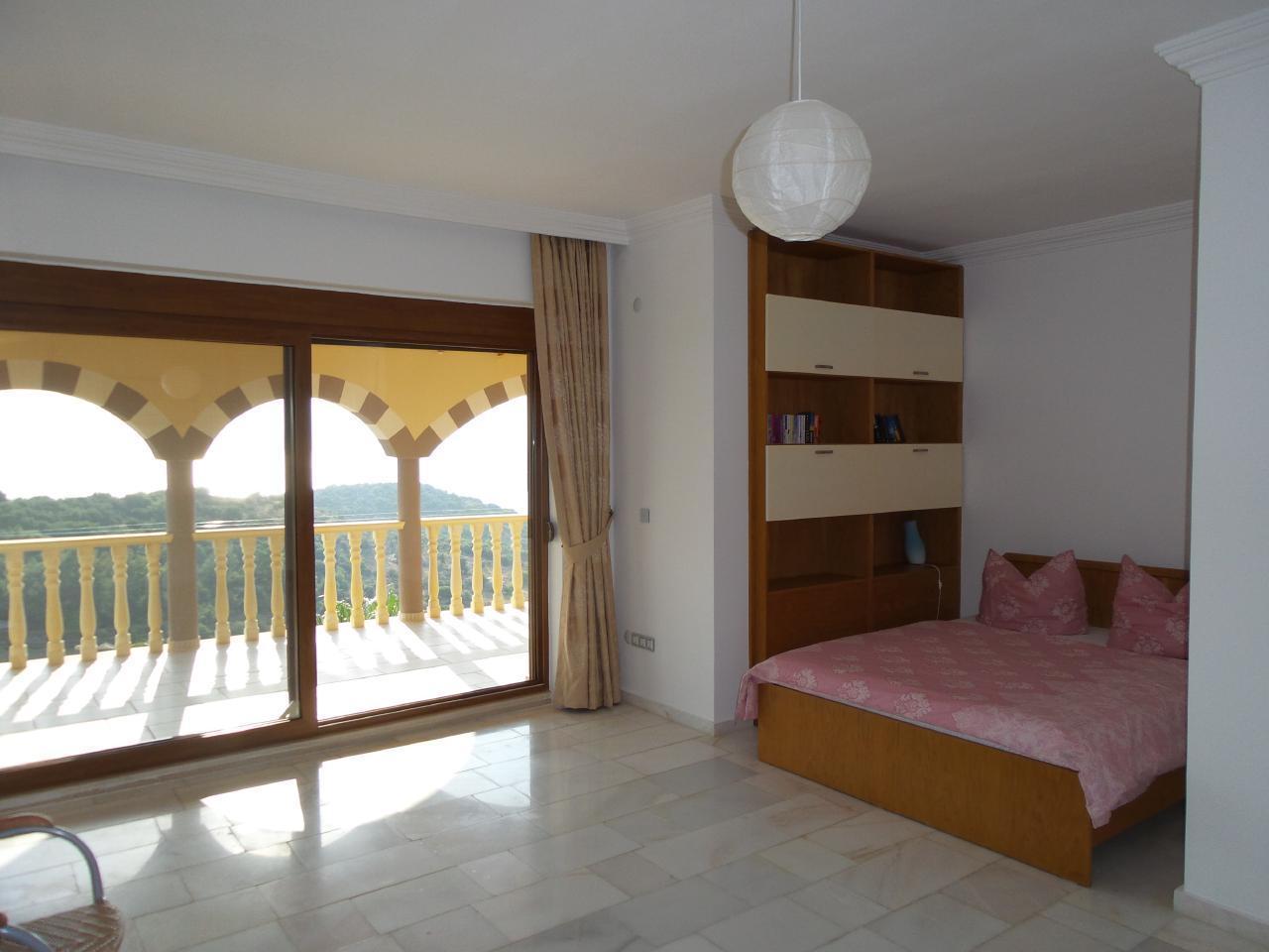 Ferienhaus Villa Gazipasa/Alanya-Gazipasa 200 Meter vom Meer (728528), Gazipasa, , Mittelmeerregion, Türkei, Bild 6