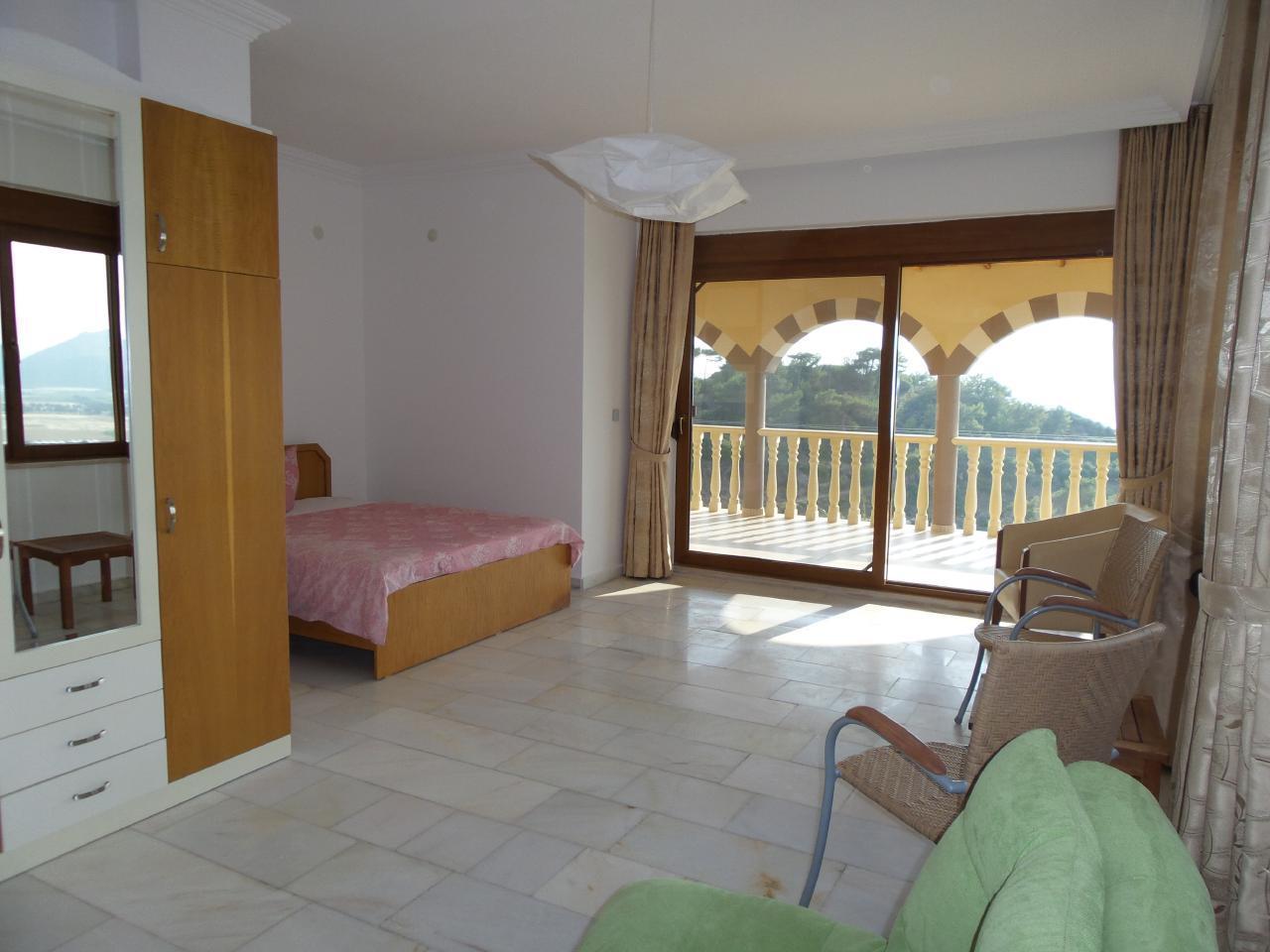 Ferienhaus Villa Gazipasa/Alanya-Gazipasa 200 Meter vom Meer (728528), Gazipasa, , Mittelmeerregion, Türkei, Bild 7