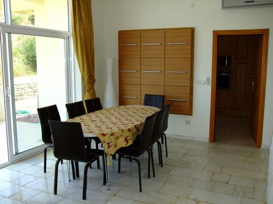 Ferienhaus Villa Gazipasa/Alanya-Gazipasa 200 Meter vom Meer (728528), Gazipasa, , Mittelmeerregion, Türkei, Bild 9