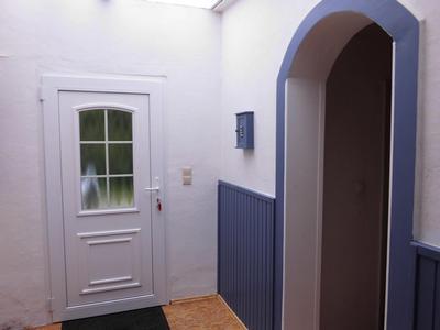 Eingangsdiele