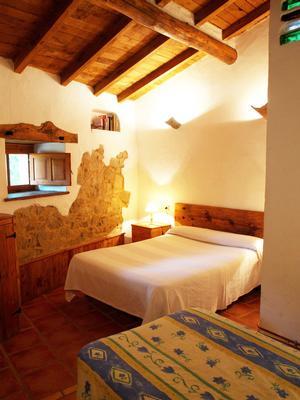 Ferienhaus El Corral de las Pilas (730055), El Barrio, Avila, Kastilien-León, Spanien, Bild 5