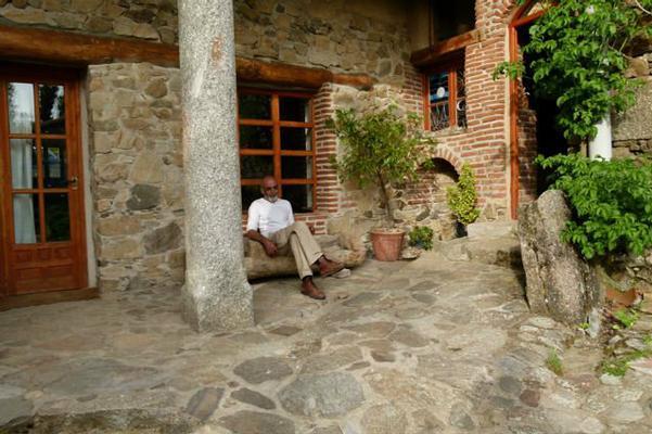 Ferienhaus El Corral de las Pilas (730055), El Barrio, Avila, Kastilien-León, Spanien, Bild 8