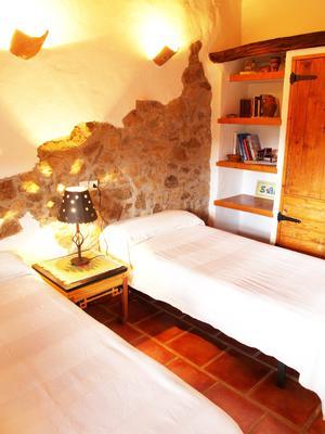 Ferienhaus El Corral de las Pilas (730055), El Barrio, Avila, Kastilien-León, Spanien, Bild 12