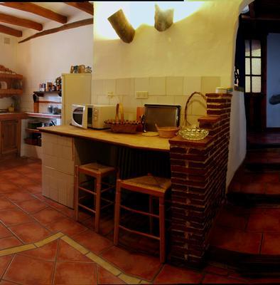 Ferienhaus El Corral de las Pilas (730055), El Barrio, Avila, Kastilien-León, Spanien, Bild 13