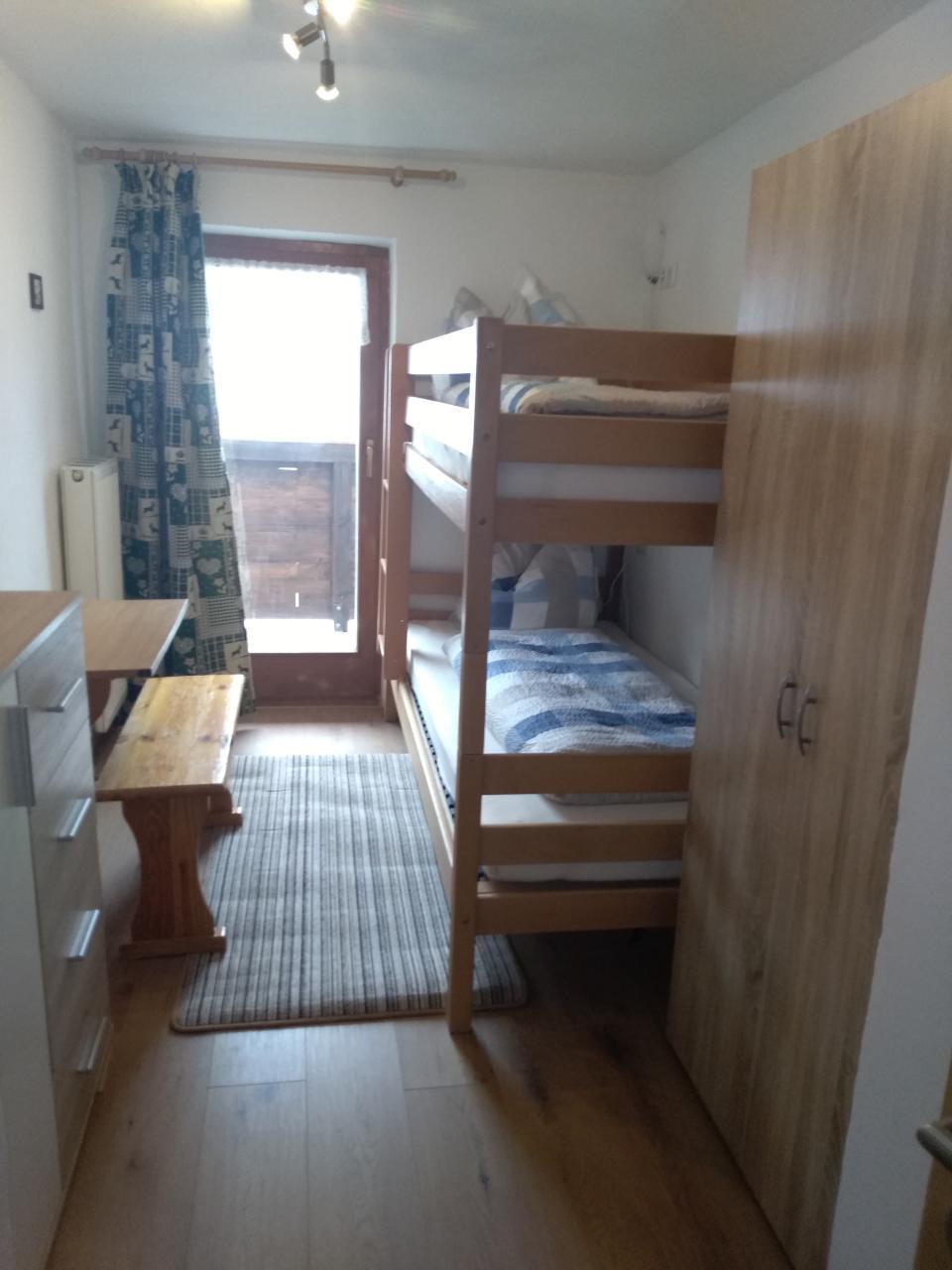 Appartement de vacances Haus Sonnenalm (730061), St. Sigmund im Sellrain, Innsbruck, Tyrol, Autriche, image 10