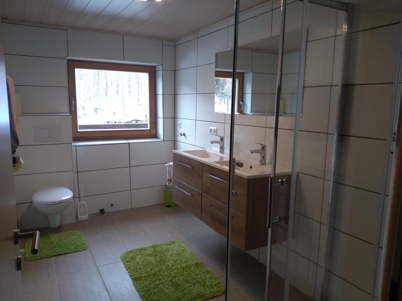 Appartement de vacances Haus Sonnenalm (730061), St. Sigmund im Sellrain, Innsbruck, Tyrol, Autriche, image 11