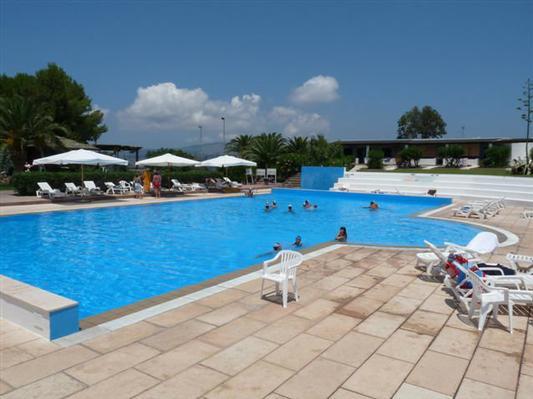 Maison de vacances Fantastisches Ferienhaus auf den Äolischen Inseln - Sizilien (730123), Vulcano, Vulcano, Sicile, Italie, image 1