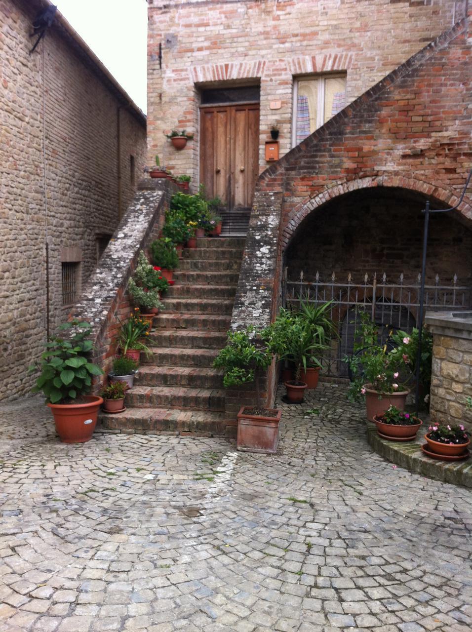 Ferienhaus Familenferien mit Reitmöglichkeit in der schönen  Marke (732149), Santa Vittoria in Matenano, Fermo, Marken, Italien, Bild 22