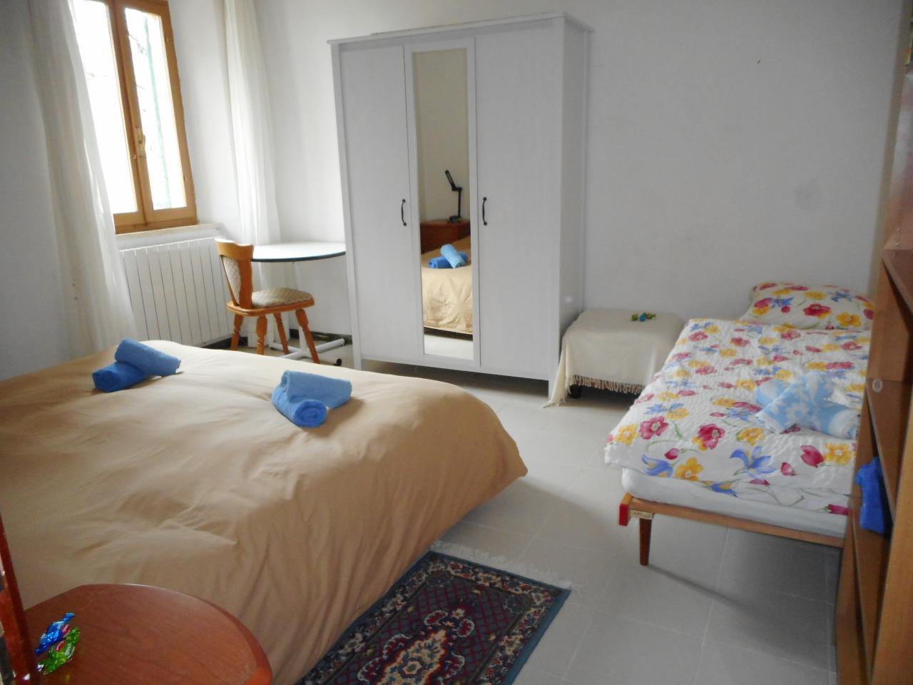 Ferienhaus Familenferien mit Reitmöglichkeit in der schönen  Marke (732149), Santa Vittoria in Matenano, Fermo, Marken, Italien, Bild 20