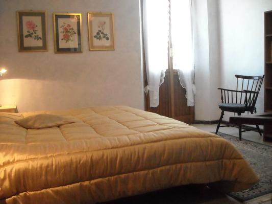 Ferienhaus Familenferien mit Reitmöglichkeit in der schönen  Marke (732149), Santa Vittoria in Matenano, Fermo, Marken, Italien, Bild 16