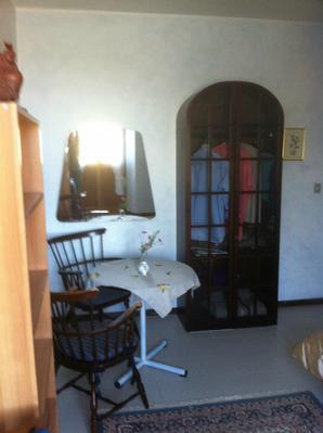 Ferienhaus Familenferien mit Reitmöglichkeit in der schönen  Marke (732149), Santa Vittoria in Matenano, Fermo, Marken, Italien, Bild 15