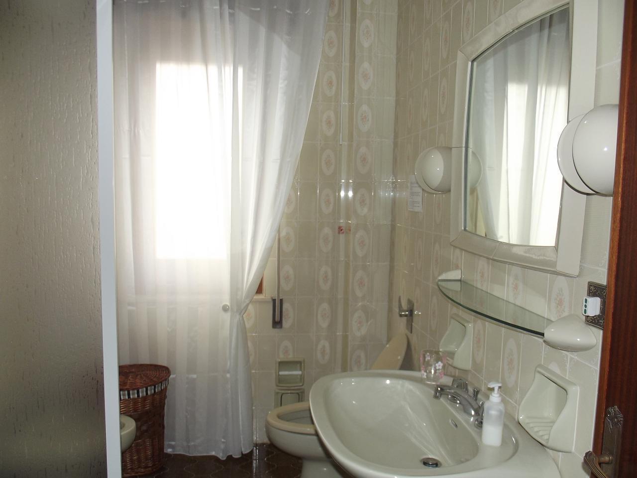 Appartement de vacances Silvy, Elegance Platz und Komfort (732206), Castellammare del Golfo, Trapani, Sicile, Italie, image 25