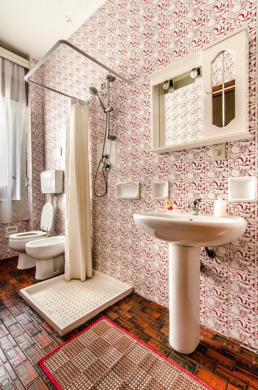 Appartement de vacances Silvy, Elegance Platz und Komfort (732206), Castellammare del Golfo, Trapani, Sicile, Italie, image 26