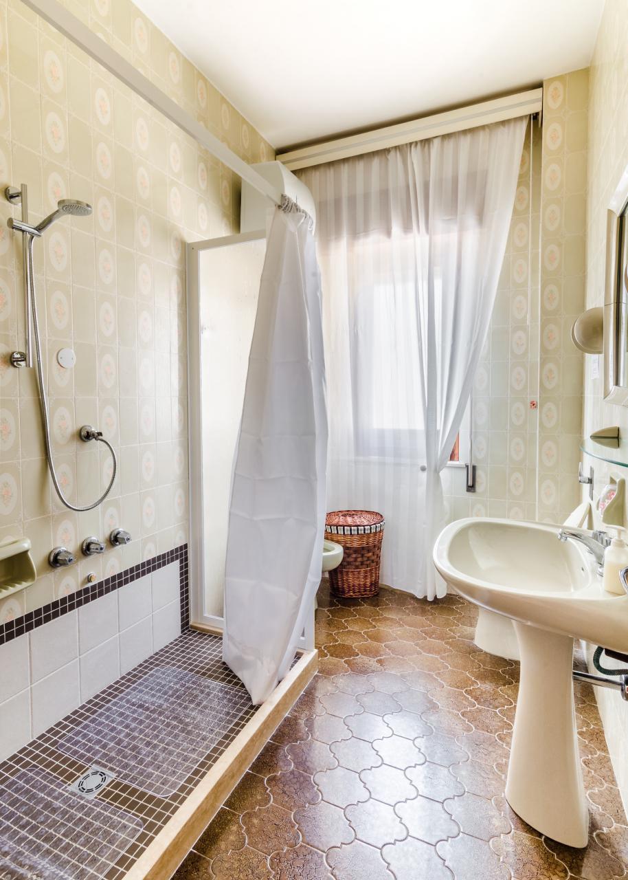 Appartement de vacances Silvy, Elegance Platz und Komfort (732206), Castellammare del Golfo, Trapani, Sicile, Italie, image 24