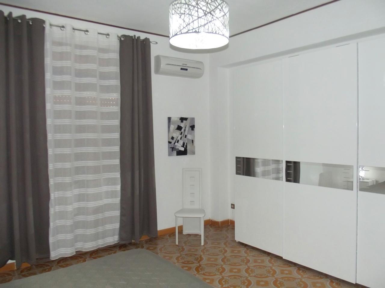 Appartement de vacances Silvy, Elegance Platz und Komfort (732206), Castellammare del Golfo, Trapani, Sicile, Italie, image 11