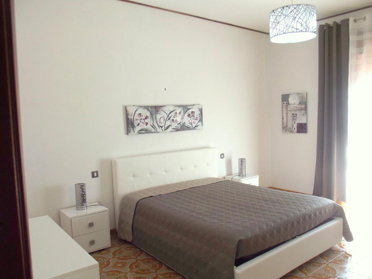 Appartement de vacances Silvy, Elegance Platz und Komfort (732206), Castellammare del Golfo, Trapani, Sicile, Italie, image 9