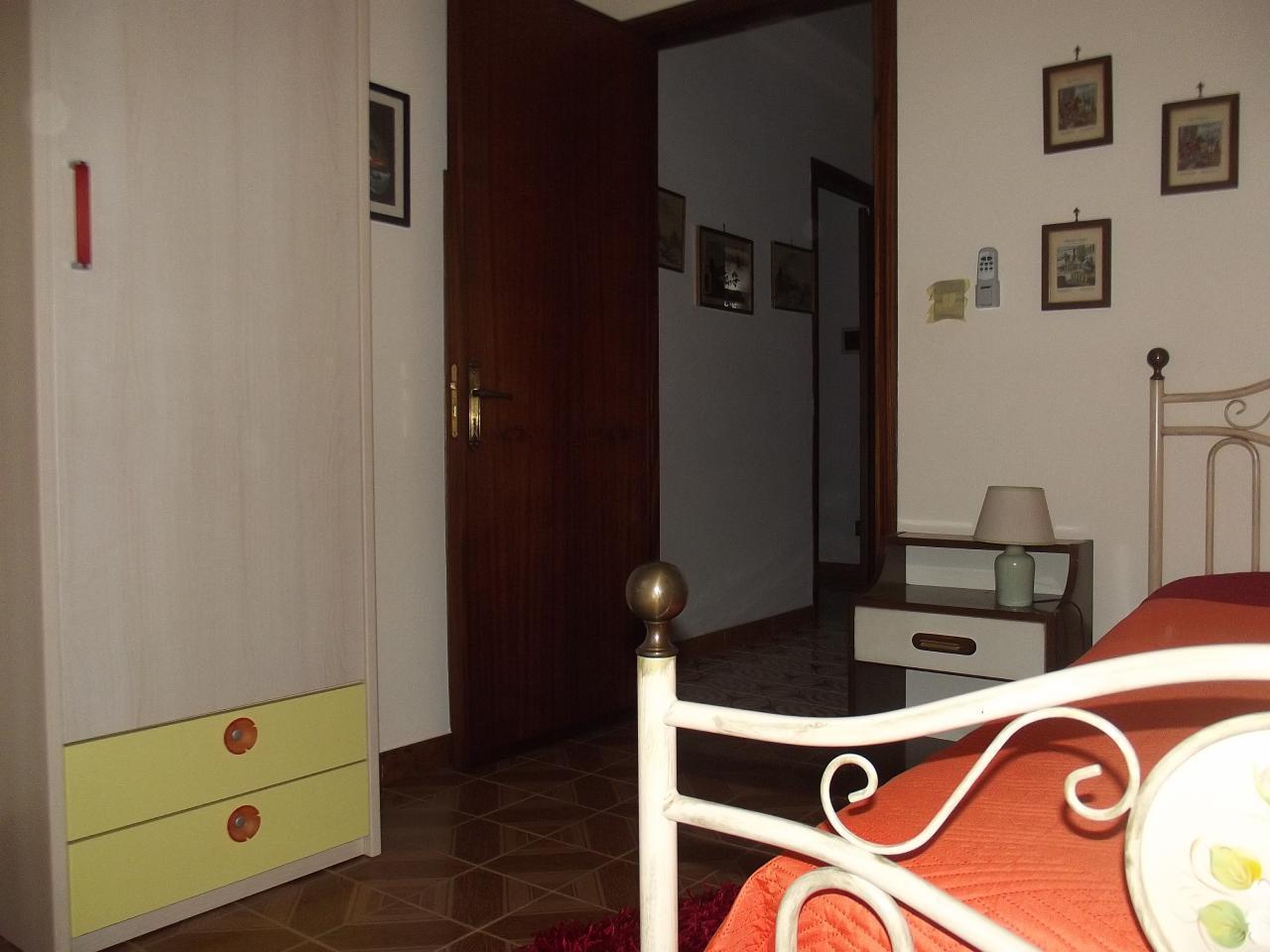 Appartement de vacances Silvy, Elegance Platz und Komfort (732206), Castellammare del Golfo, Trapani, Sicile, Italie, image 23