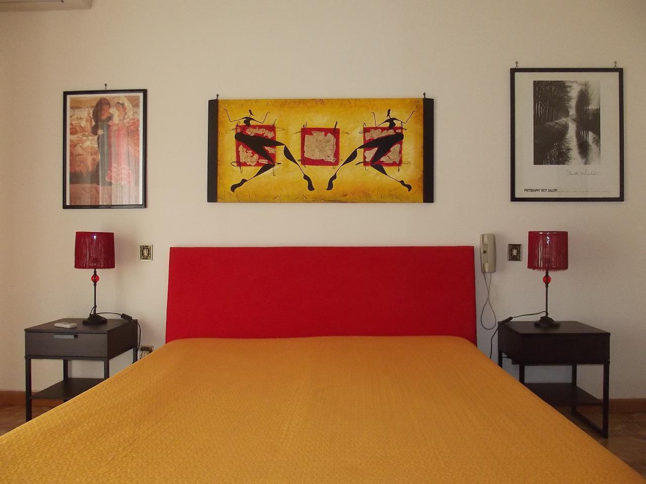 Appartement de vacances Silvy, Elegance Platz und Komfort (732206), Castellammare del Golfo, Trapani, Sicile, Italie, image 14