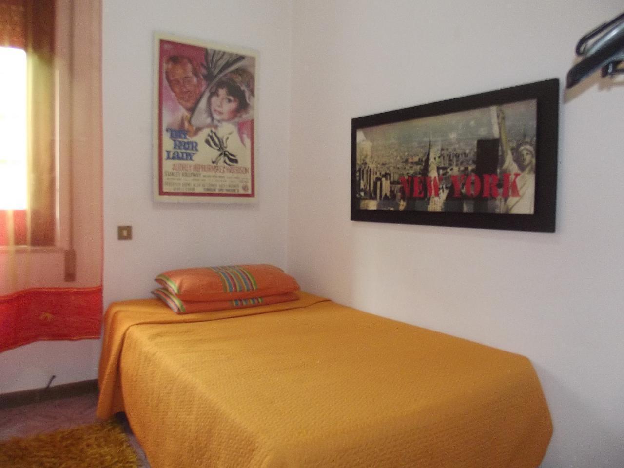 Appartement de vacances Silvy, Elegance Platz und Komfort (732206), Castellammare del Golfo, Trapani, Sicile, Italie, image 20