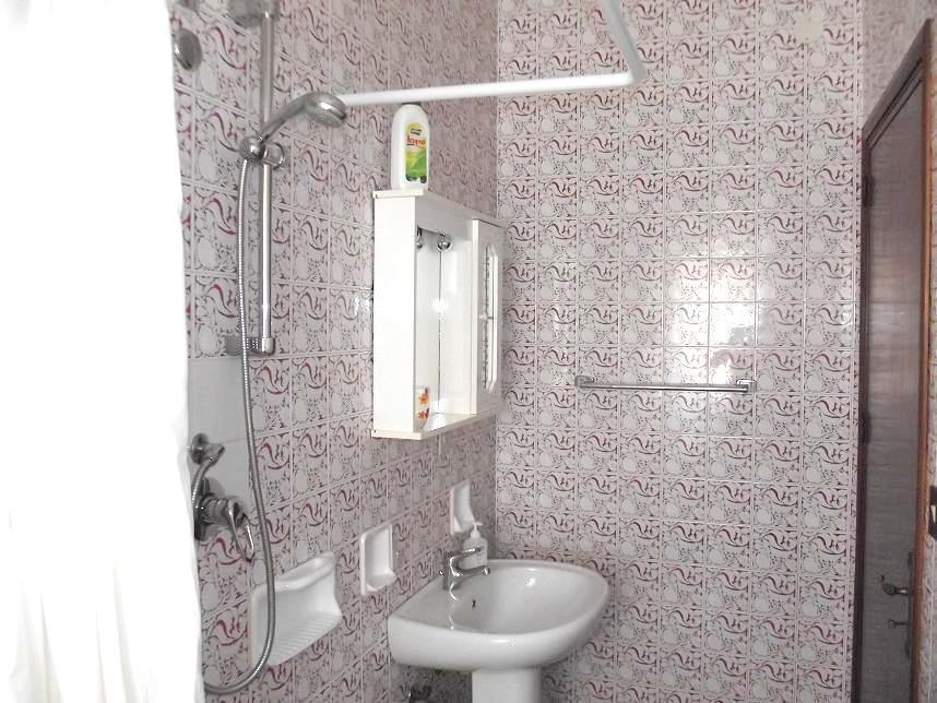 Appartement de vacances Silvy, Elegance Platz und Komfort (732206), Castellammare del Golfo, Trapani, Sicile, Italie, image 27