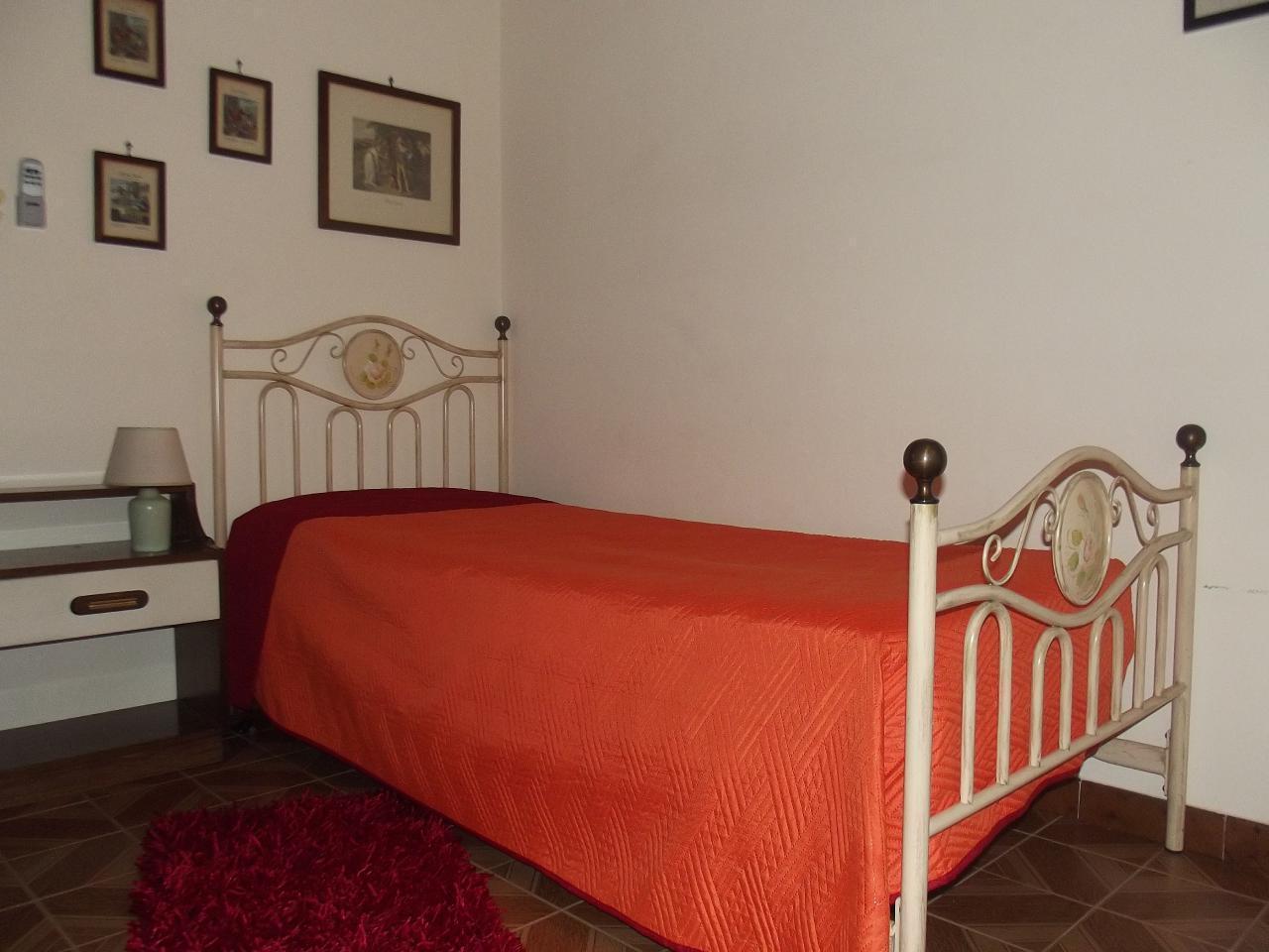 Appartement de vacances Silvy, Elegance Platz und Komfort (732206), Castellammare del Golfo, Trapani, Sicile, Italie, image 21