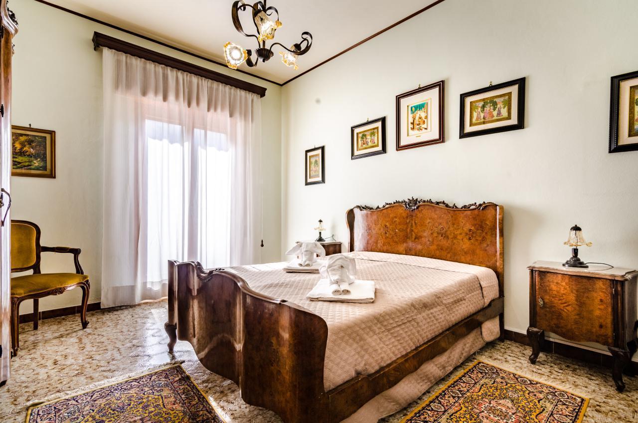 Appartement de vacances Silvy, Elegance Platz und Komfort (732206), Castellammare del Golfo, Trapani, Sicile, Italie, image 16