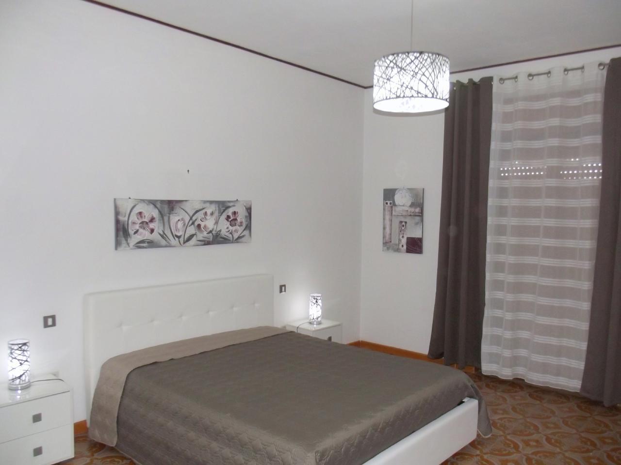 Appartement de vacances Silvy, Elegance Platz und Komfort (732206), Castellammare del Golfo, Trapani, Sicile, Italie, image 10