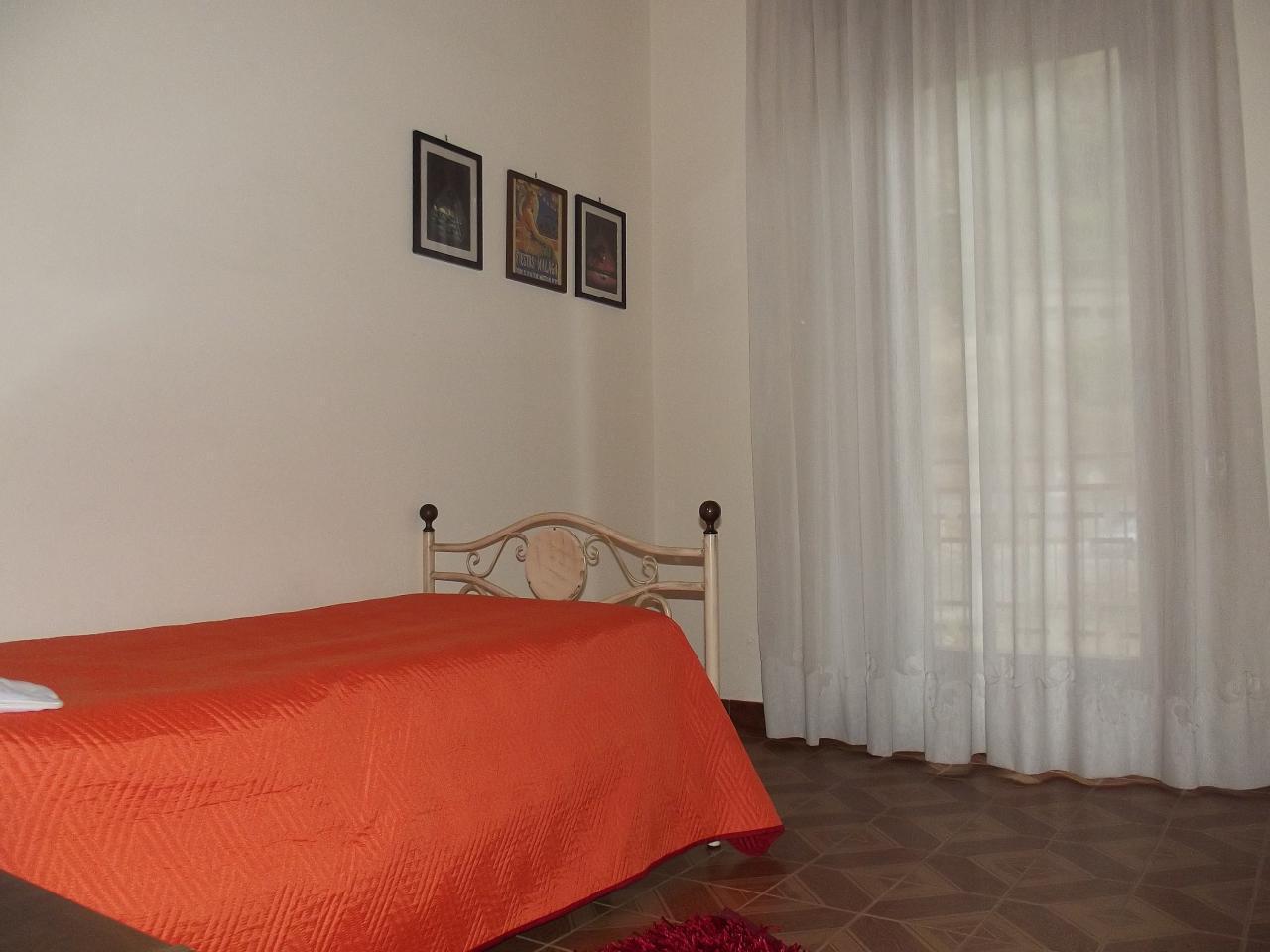 Appartement de vacances Silvy, Elegance Platz und Komfort (732206), Castellammare del Golfo, Trapani, Sicile, Italie, image 22