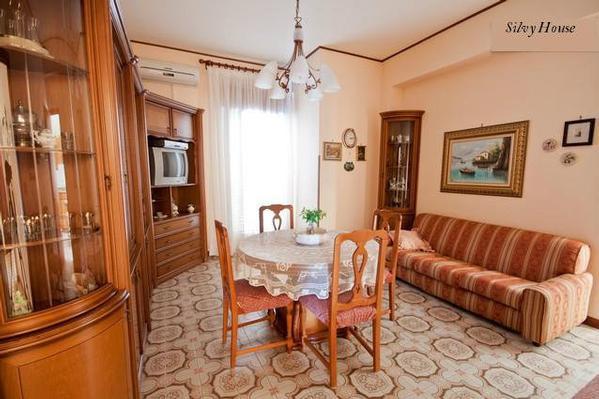 Appartement de vacances Silvy, Elegance Platz und Komfort (732206), Castellammare del Golfo, Trapani, Sicile, Italie, image 3