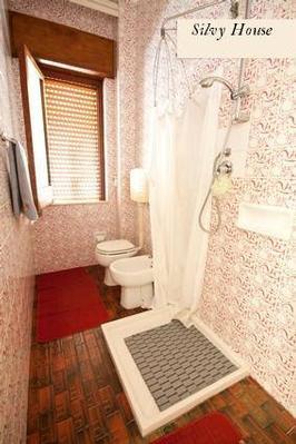 Appartement de vacances Silvy, Elegance Platz und Komfort (732206), Castellammare del Golfo, Trapani, Sicile, Italie, image 28